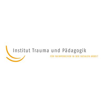 institut-trauma-paedagogik_001
