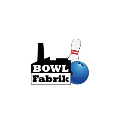 bowl-fabrik-001