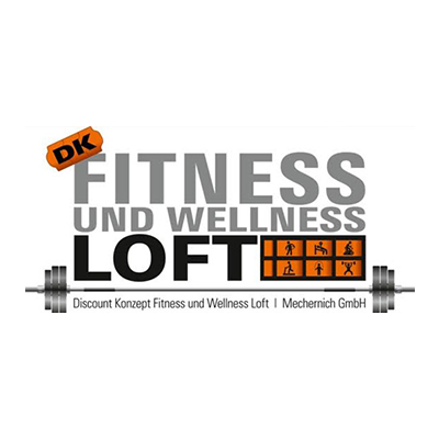 dk-fitness-001