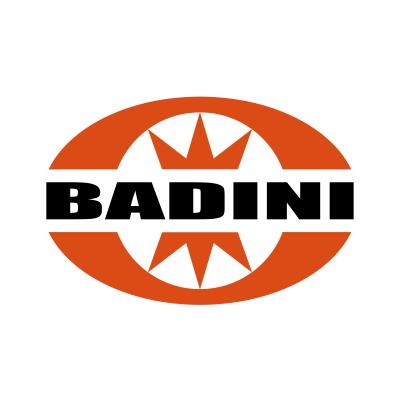 badini-001