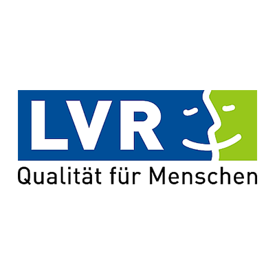 lvr-rheinland-001