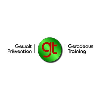 Geradeaus-Training-001