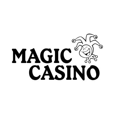 casino-001