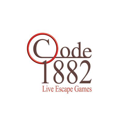 code-1882-001