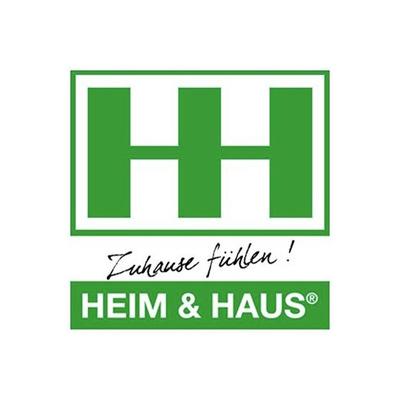 heim-haus-001