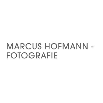 marcus-hofmann-001