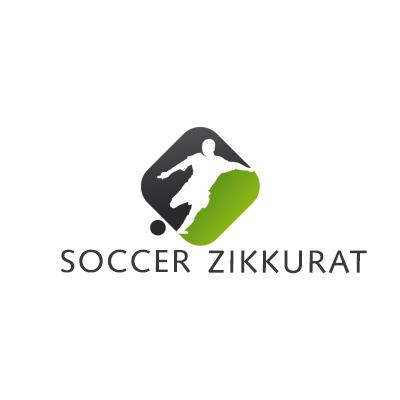 soccer-001